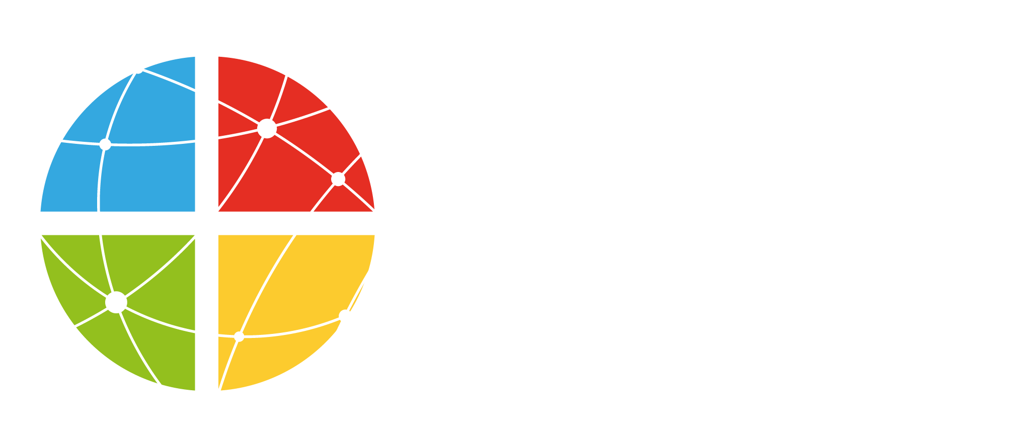 מכללת פרוניסס כרמיאל